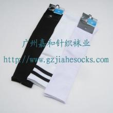 供应条纹足球袜/运动足球袜/手缝长袜/运动足球袜订做