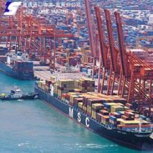 供应广州自动化成套控制系统进口报关代理/进口自动化成套控制系统