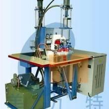 供应PVC压延膜热合封口机批发