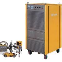 埋弧焊/手工焊/气刨多功能焊机
