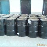 供应不饱和树脂3301#防腐耐酸耐碱