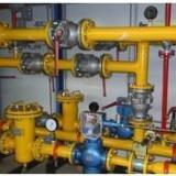 供应燃气调压器专业推荐