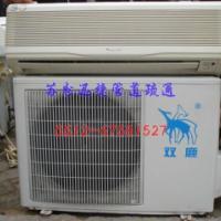供应苏州空调维修空调加氧空调安装空调拆装空调更换铜管