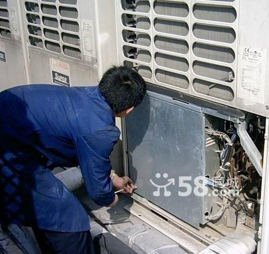 供应苏州水电安装水电维修、苏州修水管、苏州修水龙头暗管维修安装苏