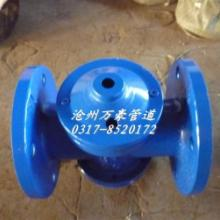 厂家直销叶轮式水流指示器低价格图片