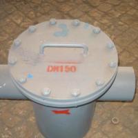 山西生产给水泵入口滤网厂家、给水泵进口滤网价格