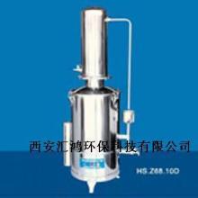 供应电热蒸馏水器,电热蒸馏水器价格,电热蒸馏水器供应商,蒸馏水器厂家图片