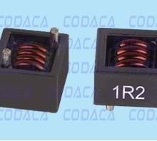 供应CPUCHOKE电感器CPU