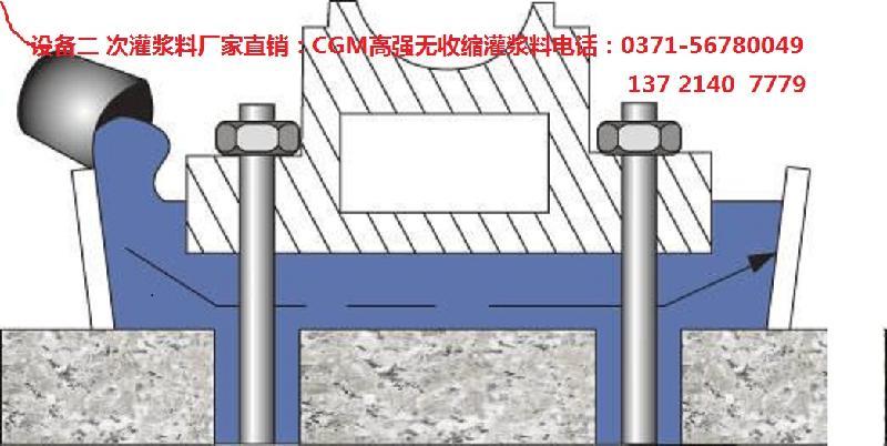 河南加固植筋型无机灌浆料、河南加固植筋型无机灌浆料专卖