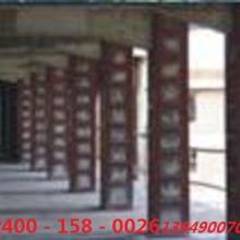 供应河南电厂加固粘钢胶-义马粘钢加固-禹州粘钢加固-登丰粘钢加固
