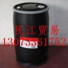 供应吸湿排汗功能性助剂