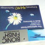 供应防花粉助剂