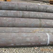 供应高精度直缝焊管Q215焊管图片
