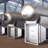 供应浙江锅炉射线超声波渗透磁粉无损探伤检测