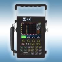 中科汉威620数字式超声波检测仪