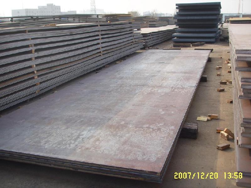 供应钢板超声波厚度无损探伤检测,杭州钢板超声波厚度无损探伤检测价格