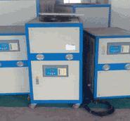 山东压铸冷水机价格图片