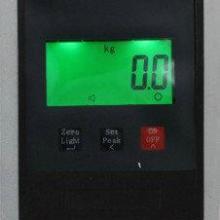 供应宁波测力仪的价格器仪表领先全