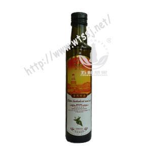 供应苦荞籽油植物精油 五台山沙棘厂家直销 调节血压血糖血脂