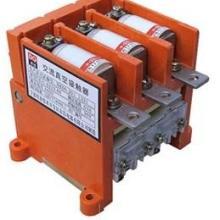 供应真空接触器,CKJ5真空接触器,矿用真空接触器