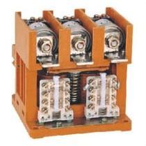 供应CKJ5-80真空接触器CKJ580真空接触器