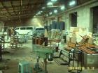 供应全国欢迎合作深圳二手机械回收,东莞二手设备回收、广州废旧机器批发