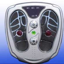 供应电脉冲足疗仪,脚底穴位按摩远红外足疗仪