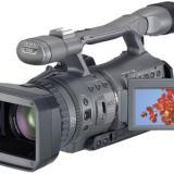 供应北京专业回收摄像机北京回收相机