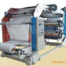 供应鞭炮纸印刷机
