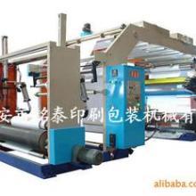 供应广东铝箔印刷机械
