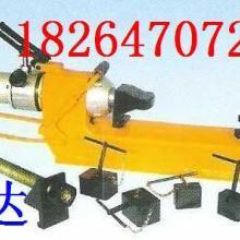 山东【液压尖轨调整器】厂价直销液压尖轨调整器 TG液压尖轨调整器图片