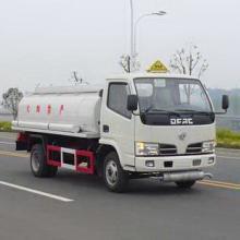 供应5吨加油车6吨加油车东风5吨加油车福田5吨加油车批发