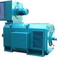 ZDT2系列直流电动机图片