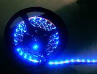 LED软光条图片