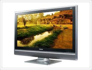 长虹电视售后图片/长虹电视售后样板图 (2)