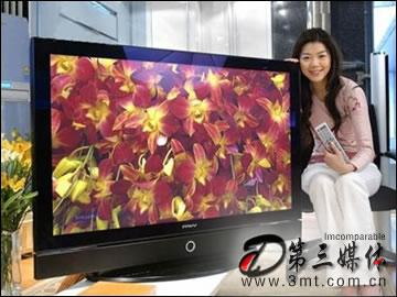 长虹电视售后图片/长虹电视售后样板图 (3)