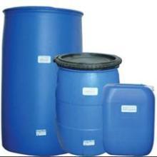供应通用金属零部件防锈剂