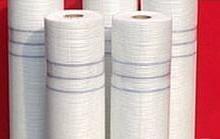 供应襄樊耐碱网格布最优秀的生产商襄樊15971100097