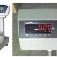 200公斤电子台秤图片