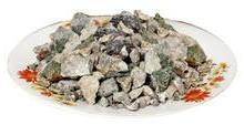 供应石榴石滤料、净水滤料