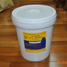 供应8170湿气硬化型PU胶
