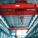 供应通用桥式起重机 桥式起重机厂家 凯源起重