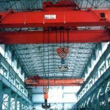 供应通用桥式起重机 桥式起重机厂家 凯源起重批发