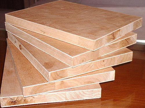 细木工板图片_细木工板图片大全_细木工板图库_一呼百图片