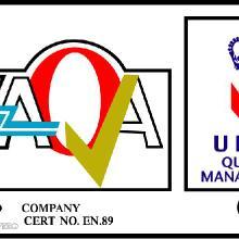 供应常州税控收款机产品生产许可证办理