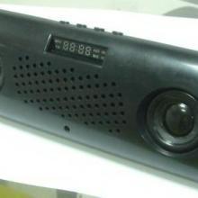 库存独立功放带LED显示屏的便携式音箱大甩卖