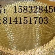 200目磷铜网/100目黄铜网图片
