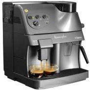 喜客saeco全自动咖啡机图片