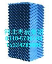 供应北京冷却塔塔填料,北京塔填料
