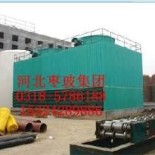 供应贵州冷却塔设计,普通型方形逆流
